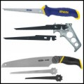 tools_sub_specialty_saw